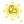 User icon s 300465 1593024005