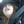 User icon s 300793 1592848328