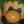 User icon s 301888 1593053178