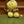 User icon s 301931 1594777871