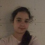 User icon m 302460 1595718303