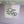 User icon s 302894 1593213825
