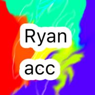 User icon m 303134 1595521281