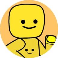User icon m 304625 1598378167