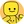 User icon s 304625 1598378167