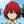 User icon s 304777 1599137784
