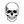 User icon s 306503 1593901437