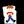 User icon s 307305 1594769169