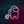 User icon s 310525 1611319104