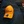 User icon s 310996 1594762630