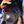User icon s 313044 1595143771