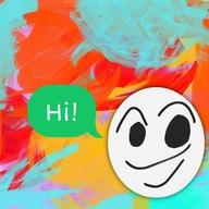 User icon m 313295 1595217587