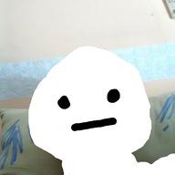 User icon m 317523 1596101809