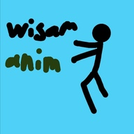 User icon m 317561 1602193276