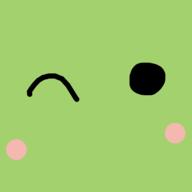User icon m 317806 1596147678