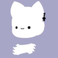 User icon m 319102 1622684238
