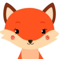 User icon m 319626 1596736655