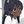 User icon s 321516 1596734610