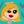User icon s 325511 1599938137