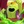 User icon s 325615 1599644987