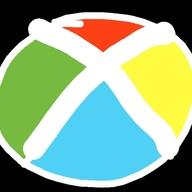 User icon m 327529 1609821663