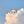 User icon s 331657 1604522553