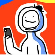 User icon m 331935 1611100122