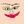 User icon s 332480 1599107389