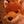 User icon s 333979 1609029223