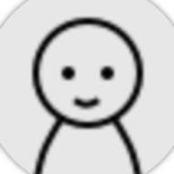User icon m 334250 1609298841