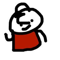 User icon m 334748 1616855176