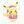 User icon s 338064 1607620237