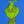 User icon s 339112 1606833001