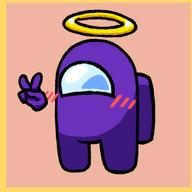 User icon m 342140 1623559612