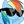 User icon s 344274 1624113728