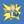 User icon s 345806 1602387389