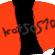 User icon m 346374 1610816573