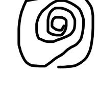 User icon m 346439 1602822232