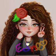 User icon m 349369 1624447743