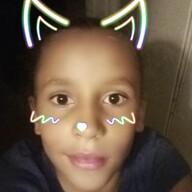 User icon m 351029 1604702461