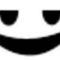User icon m 351234 1603632923