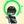 User icon s 351565 1614617531