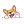 User icon s 353005 1604152621