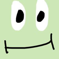 User icon m 353153 1604097713