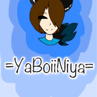 User icon m 354810 1604595520