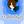 User icon s 354810 1604595520