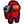 User icon s 355199 1604889695
