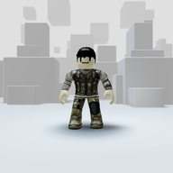 User icon m 358785 1605633350