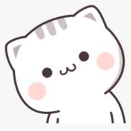 User icon m 359257 1609135402