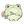 User icon s 360731 1626311505